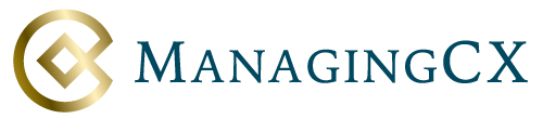 ManagingCX